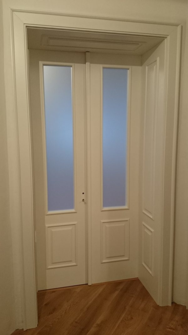 Dvere_1