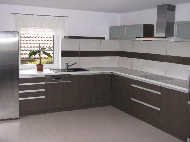 Kuchyn_3